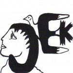 Association «Les amis de J. El Khaddar»