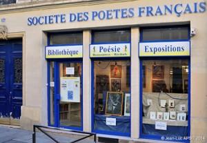 Jacques expose à Paris du 4 au 17 octobre 2014