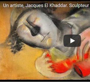 Une animation de Jean-Luc Apsit sur le thème des Clowns