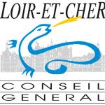 Discours expo Conseil Général
