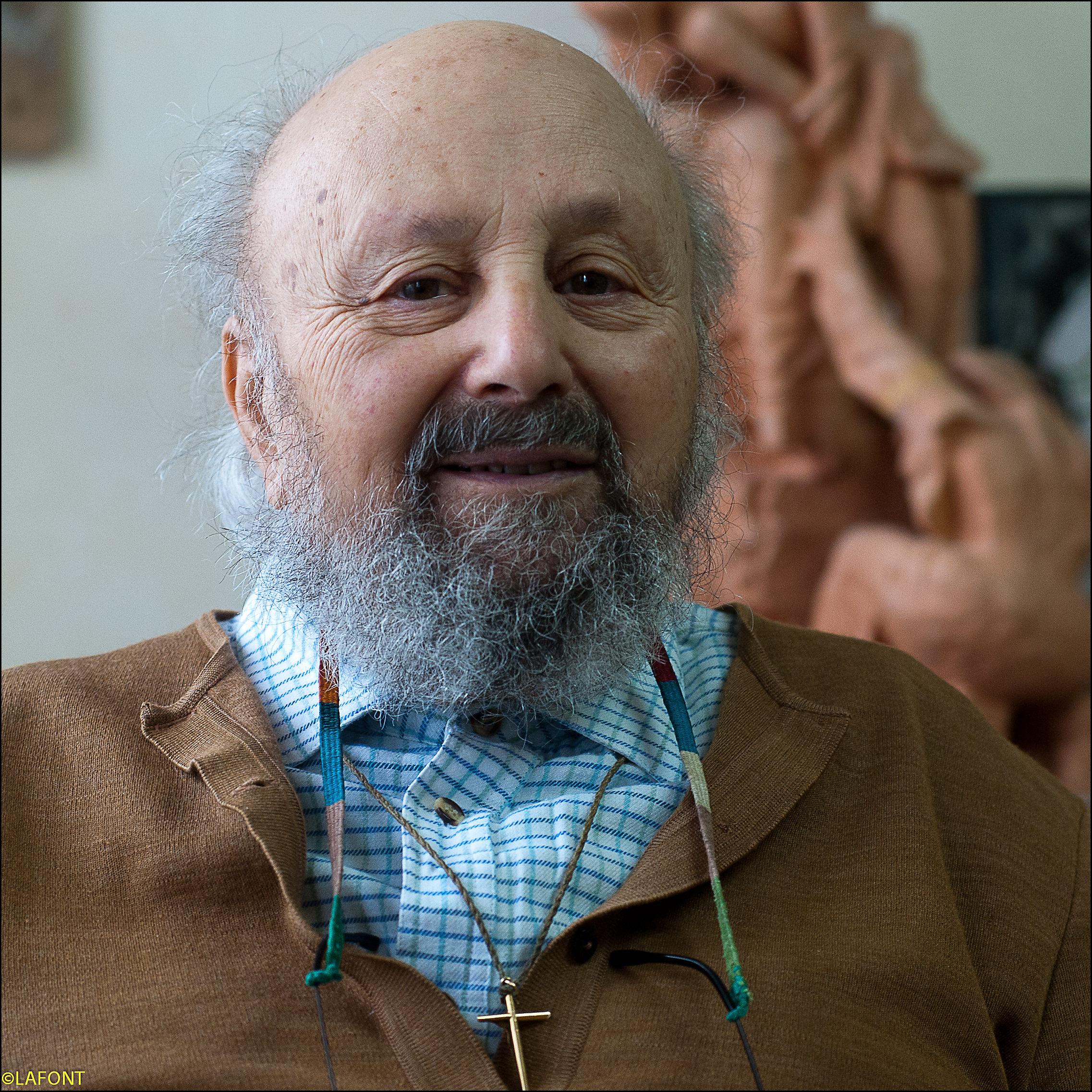 Jacques El Khaddar