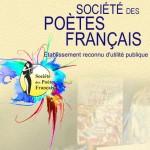 """signature-dédicace du livre de Jacques Pous """"Mémoires d'un âne en Galilée"""""""