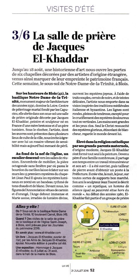 article_lavie_P1